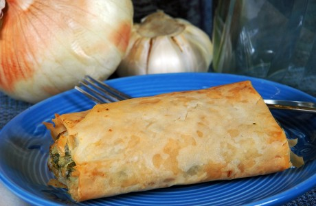 ארוחות בראנצ' מפנקות- שפית נורית אלפנדרי